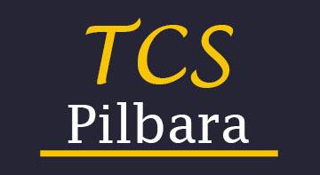 TCS Pilbara